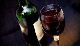 Svatovavřinecké – červené víno, které si vás získá svojí intenzivní a výraznou chutí