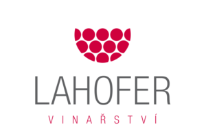 Vinařství Lahofer