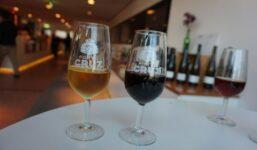 Jak si užít portské víno?